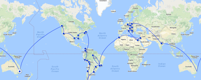TRAVEL MAP.png