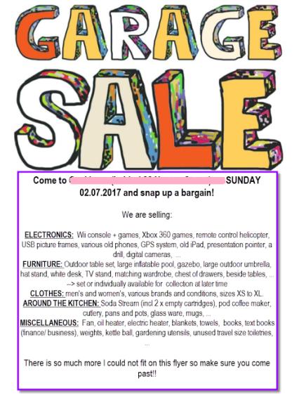garage sale .png